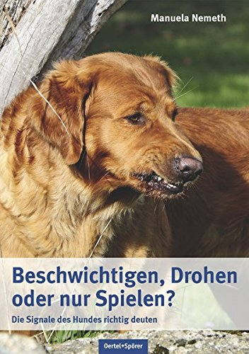 //bergfexn.at/wp-content/uploads/2020/05/Buch.jpg